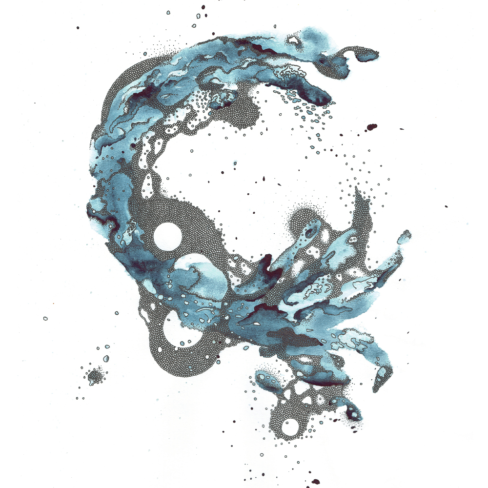 Blau_1